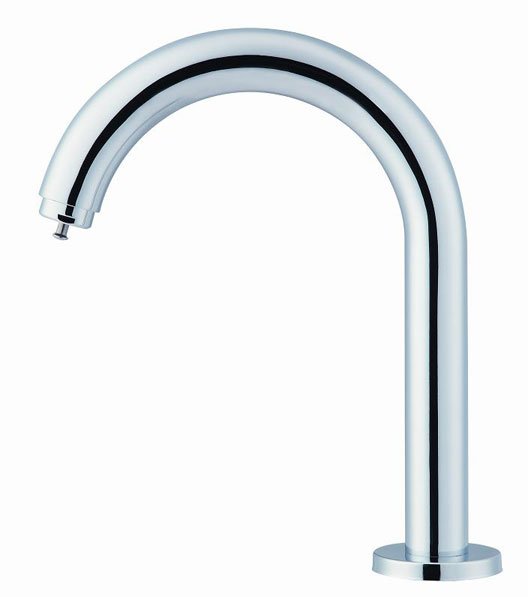 One Touch Faucets - G10-1