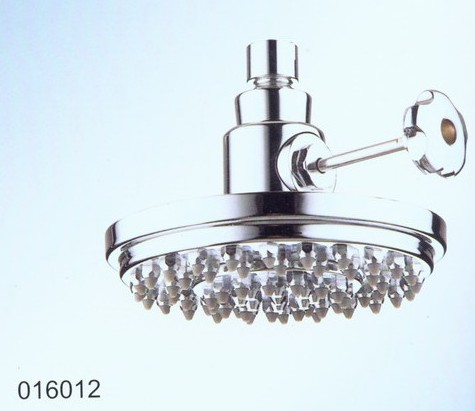 Best Shower Heads - 016012