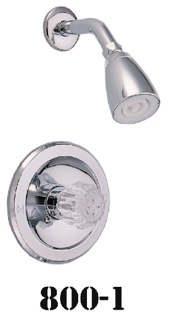 Single Handle Bathtub Faucet, Single Handle Bathroom Faucets